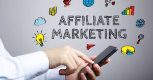 Read more about the article Best Affiliate Marketing Quotes 2021 | Captions